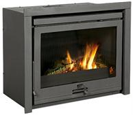 Picture of DOVRE 2220 S