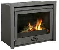 Picture of DOVRE 2520 S