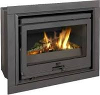 Picture of DOVRE 2510S
