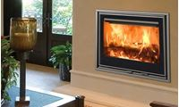 Picture of DOVRE 2576