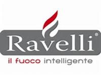 Imagen de fabricante de RAVELLI