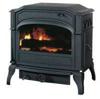 Picture of DOVRE 750