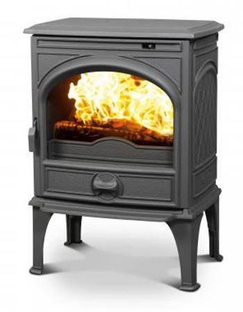 Picture of DOVRE 425