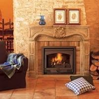 Picture of DOVRE 2520 R