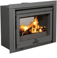 Picture of DOVRE 2510SD